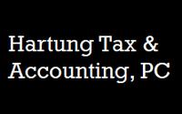 Hartung Tax & Accounting, PC