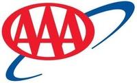 AAA East Tennessee