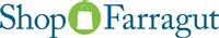 Farragut Business Alliance