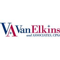 Van Elkins & Associates, CPAs