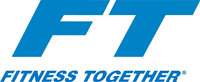 Fitness Together - Bearden