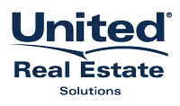 Karen Greene with United Real Estate Solutions