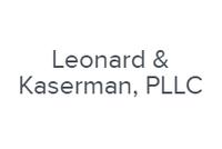 Leonard & Kaserman