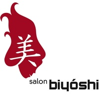 Salon Biyoshi