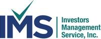 IMS, Inc.