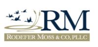 Rodefer Moss & Co, PLLC