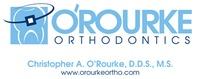 Chris O'Rourke, DDS