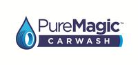 PureMagic Carwash