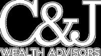 C&J Wealth Advisors