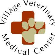 Village Veterinary Medical Center