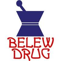 Belew Drug Choto, Inc