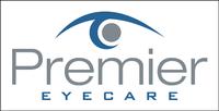 Premier Eyecare, PLLC