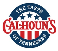 Calhoun's - Original at Pellissippi