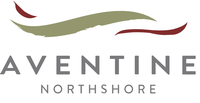Aventine Northshore
