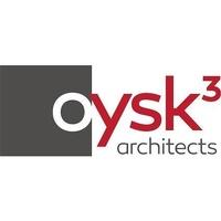 oysk3 architects