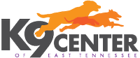 K9 Center of East Tennessee Inc