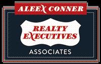 Aleex Conner, Realtor