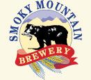 Smoky Mountain Brewery - Turkey Creek
