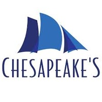 Chesapeake's Seafood Restaurant and Raw Bar