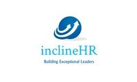 inclineHR, LLC