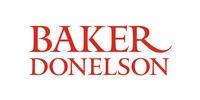 Baker, Donelson, Bearman, Caldwell, & Berkowitz
