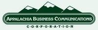 Appalachia Business Communications