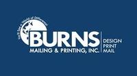 Burns Mailing & Printing, Inc.