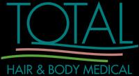 Total Hair & Body Medical