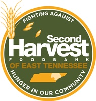 Second Harvest Food Bank of East Tennessee