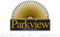 Parkview Independent Living