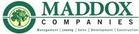 Maddox Companies; The