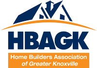 Homebuilders Assocation of Greater Knoxville