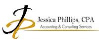 Jessica Phillips, CPA