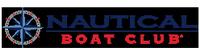 Nautical Boat Club