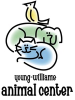 Young-Williams Animal Center