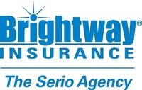 Brightway Insurance - The Serio Agency