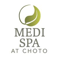 MediSpa At Choto
