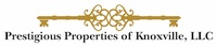 Prestigious Properties of Knoxville, LLC