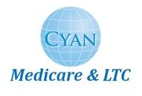 Cyan Insurance Solutions