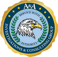 A&A Investigations and Consulting Group