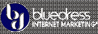 bluedress INTERNET MARKETING®, Inc.