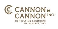 Cannon & Cannon, Inc.