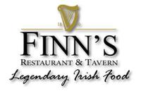 Finn's Restaurant & Tavern