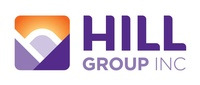 Hill Group Inc.