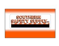 Southern Safety Supply, LLC