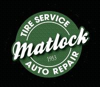 Matlock Tire Service & Auto Repair - Hardin Valley