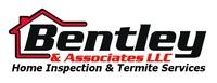 Bentley & Associates Home Inspection Services