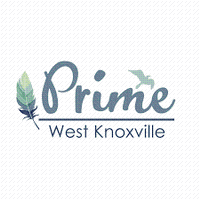 Prime West Knoxville