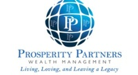 Prosperity Partners Wealth Management