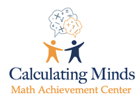 Calculating Minds Math Learning Center